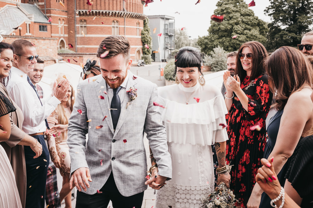 The-Arden-Hotel-Stratford-Wedding-Photography-Lewis-Membery-0.48.jpg