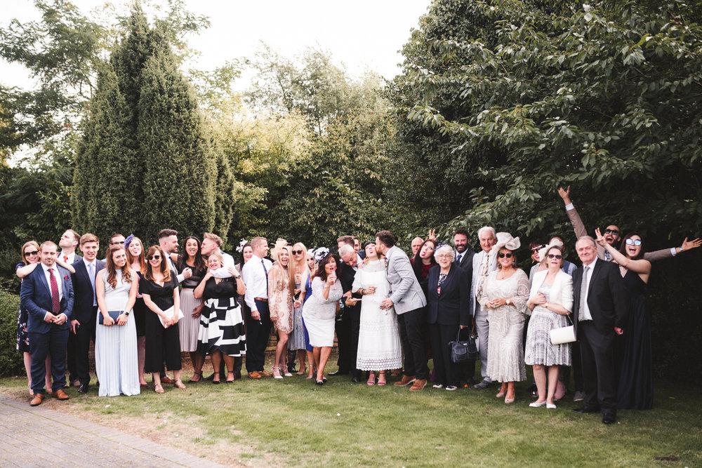 The-Arden-Hotel-Stratford-Wedding-Photography-Lewis-Membery-0.49.jpg