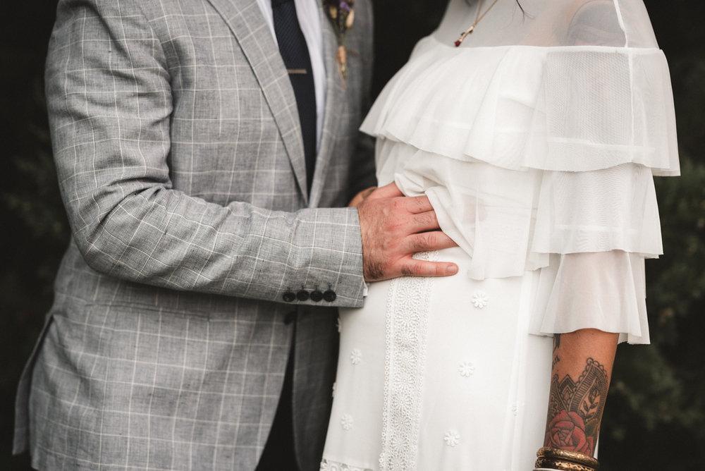 The-Arden-Hotel-Stratford-Wedding-Photography-Lewis-Membery-0.35.jpg