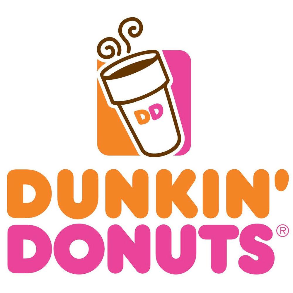 Color-Dunkin-Donuts-Logo.jpg