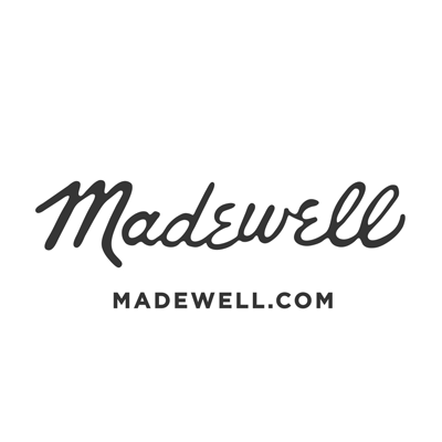 Logo_MW_Madewell.png