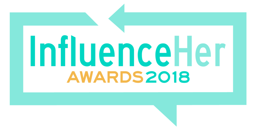 IHC_Awards_2018_Emblem_horizontal.png