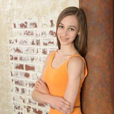 Michelle Dufflocq