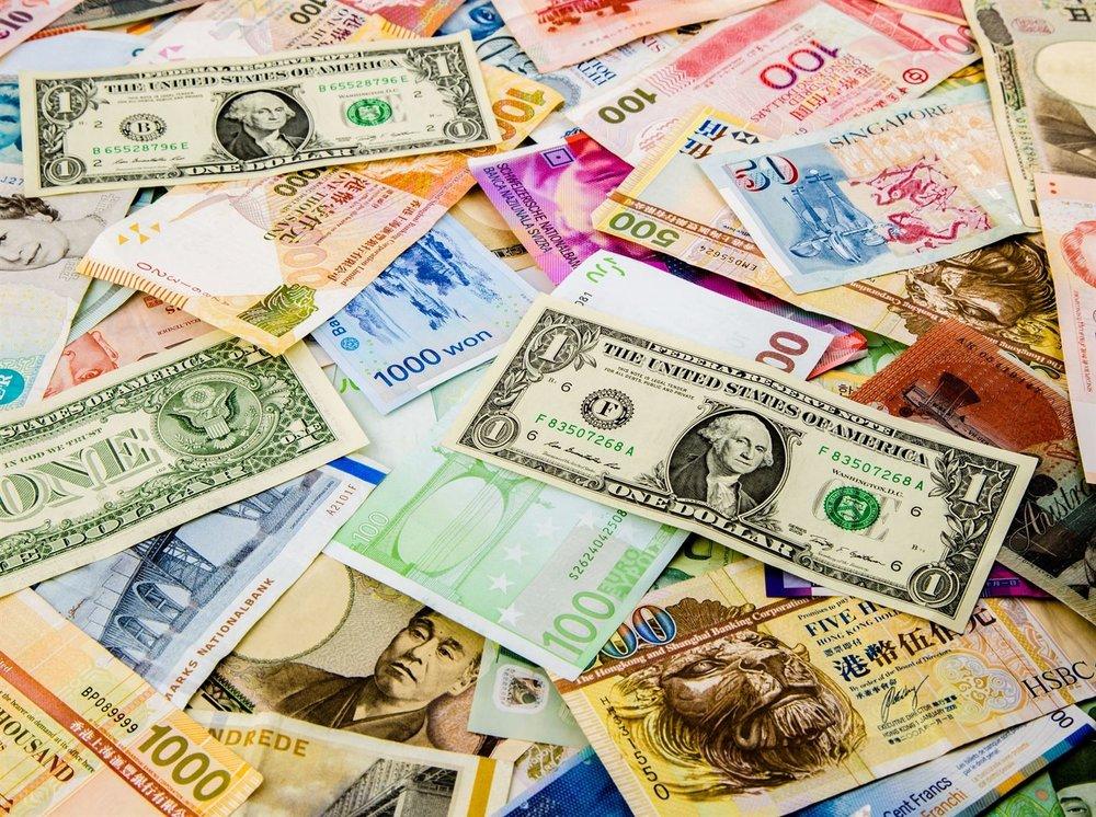 Monnayeur safety money devises change.jpg