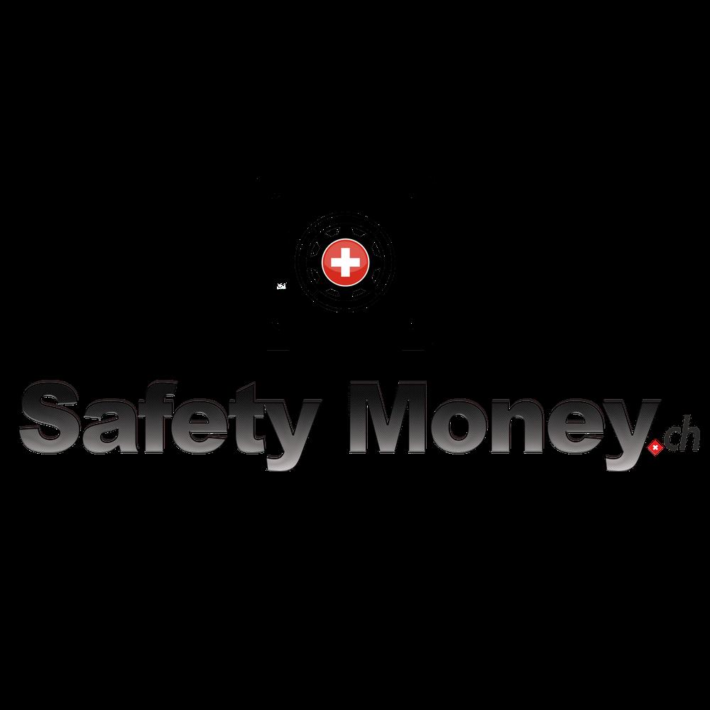 Logo SM_Vertical_black_png.png