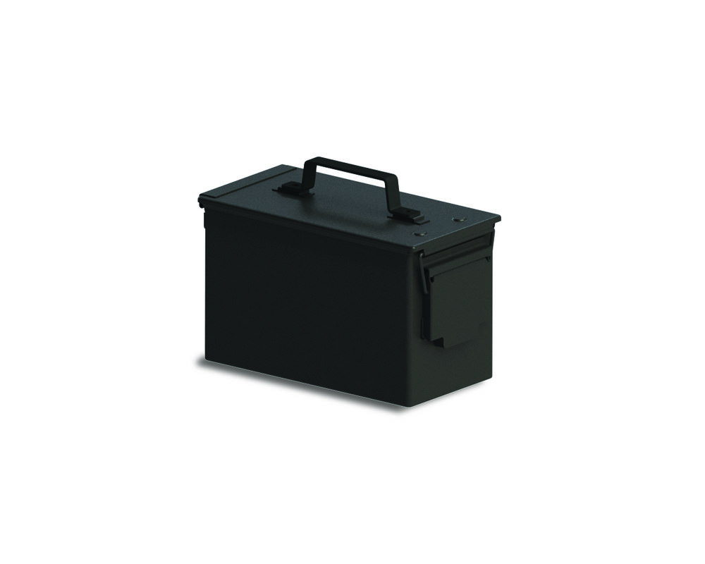 Weighted Ammo Can R1_CMYK.jpg