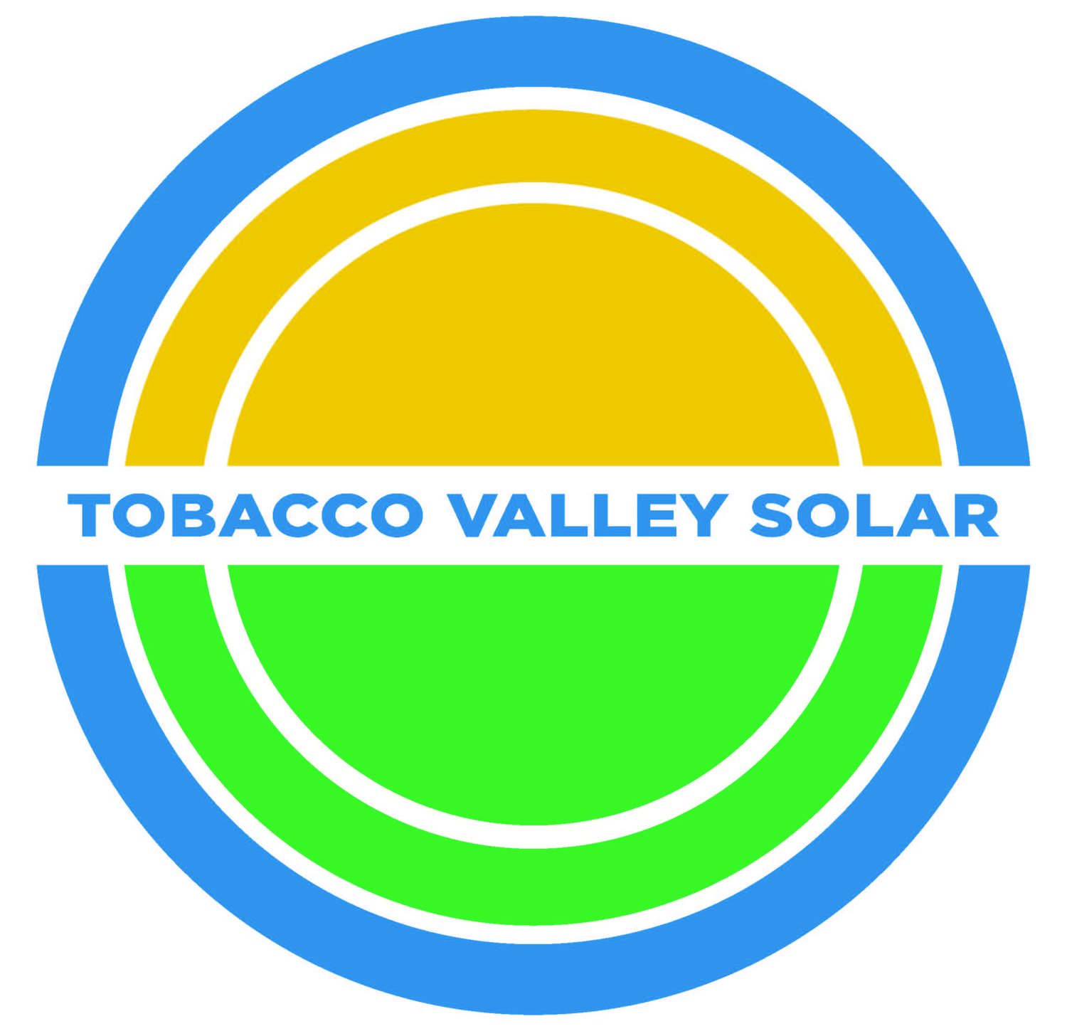 Tobacco Valley Solar Project