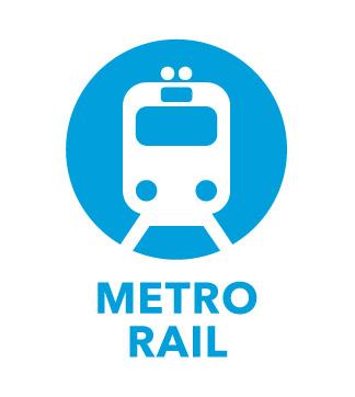 1-Metro-Icon.jpg