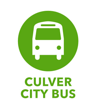 2-Bus-Icon.jpg