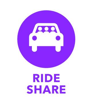 4-Ride Share-Icon.jpg