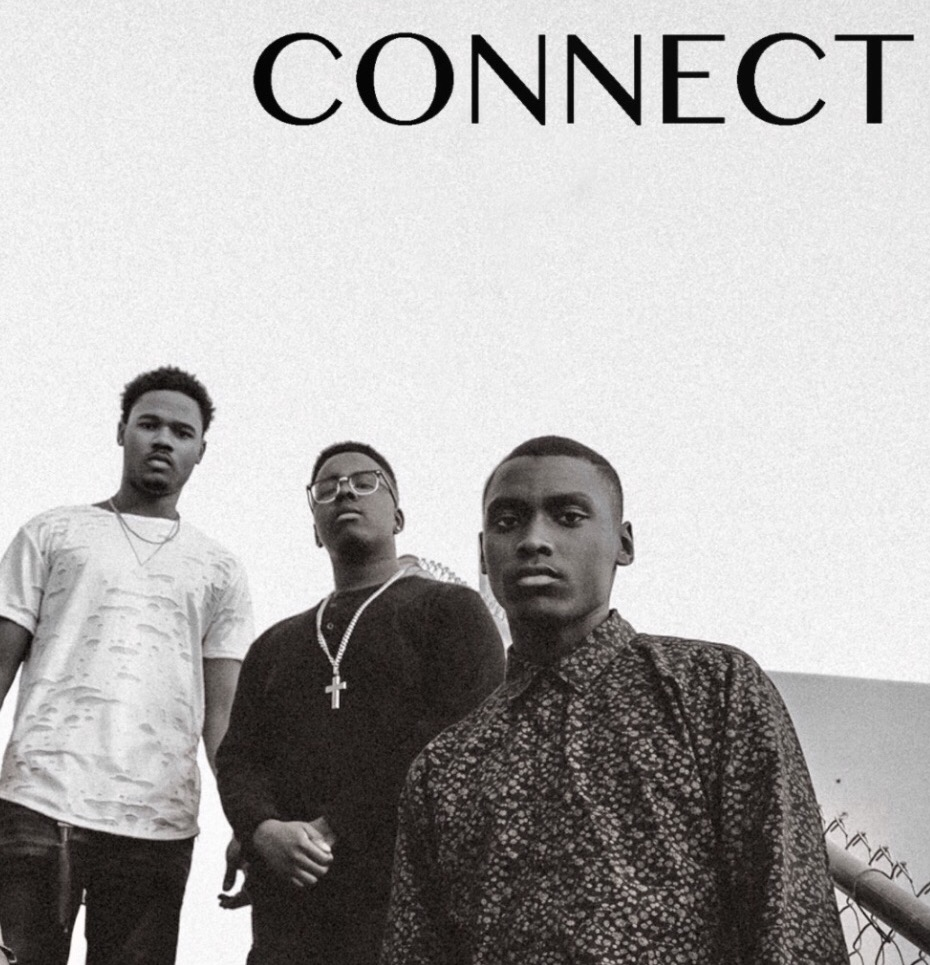 Connect - R&B
