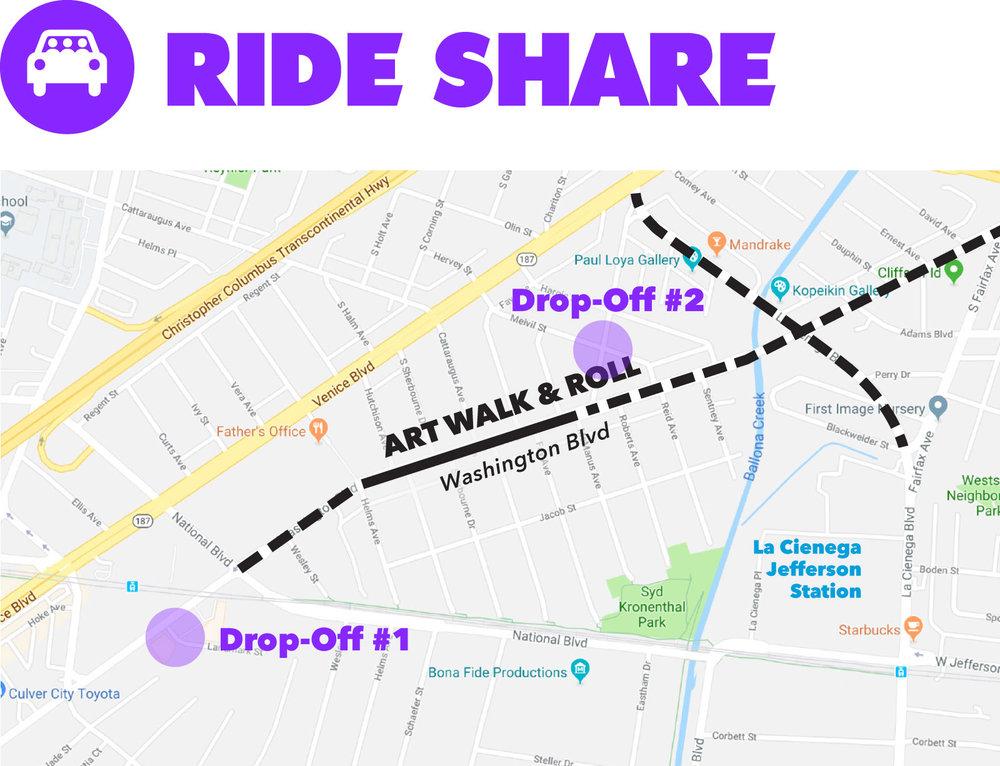 4-Ride Share.jpg