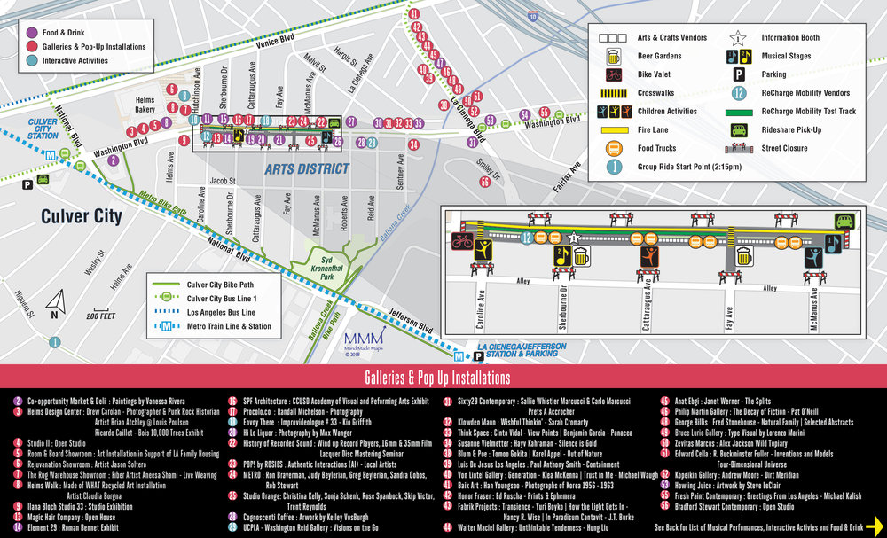 CLIKC HERE TO DOWNLOAD THE FESTIVAL MAP