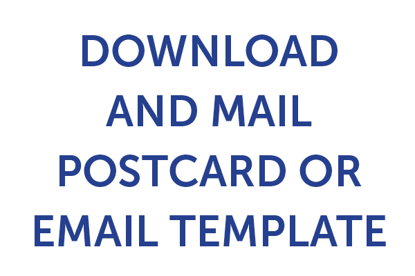 download and mail postcard1.jpg