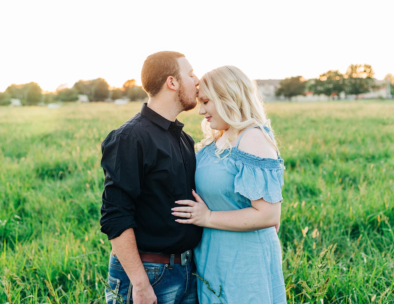 Pittsburg KS dating Christelijke dating parodie
