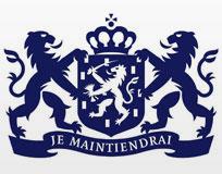 - Netherlands Embassy PrishtinaAmbasada Holandeze Prishtinë