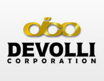 - Devolli Corportation