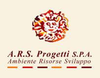 - A.R.S. Progetti