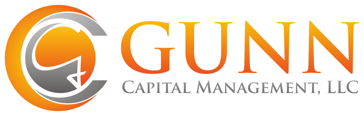 Gunn Capital Management