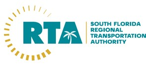 South Florida Regional Transportation Authority.jpg