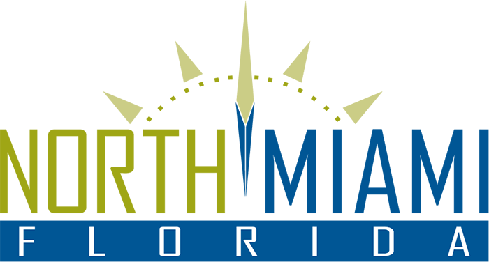 City of North Miami.png