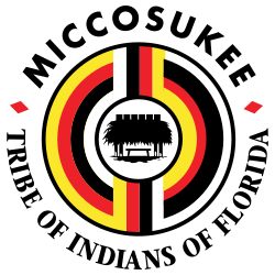 Miccosukee Tribe of Indians of Florida.png