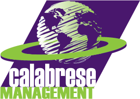 Calabrese Management