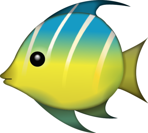 Tropical_Fish_Emoji_large.png