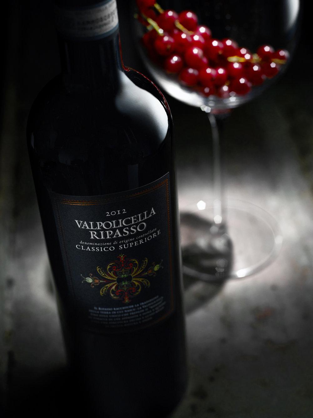 Wino_na_Wielkanoc_14216_S_195673.jpg