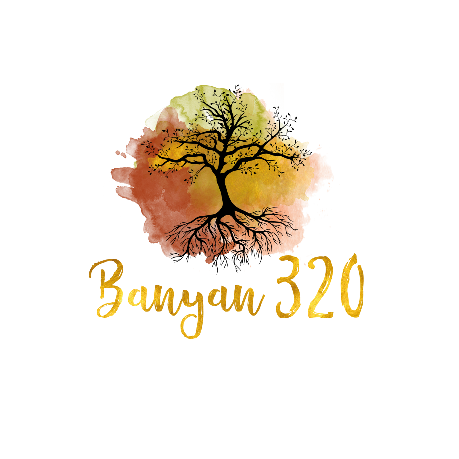 Banyan 320 Kitchen & Bar