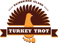 bainbridge-turkey-trot-logo.jpg