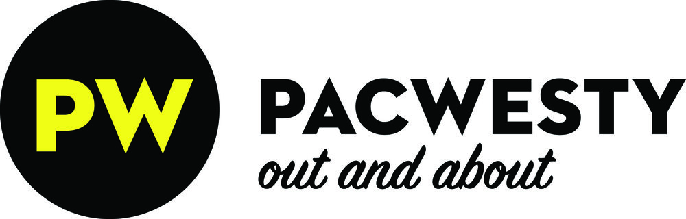 pw_logo_horizontal_black.jpg