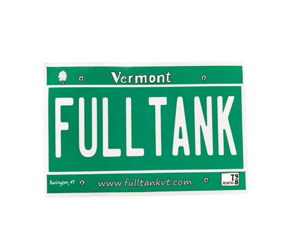 fulltank1.png