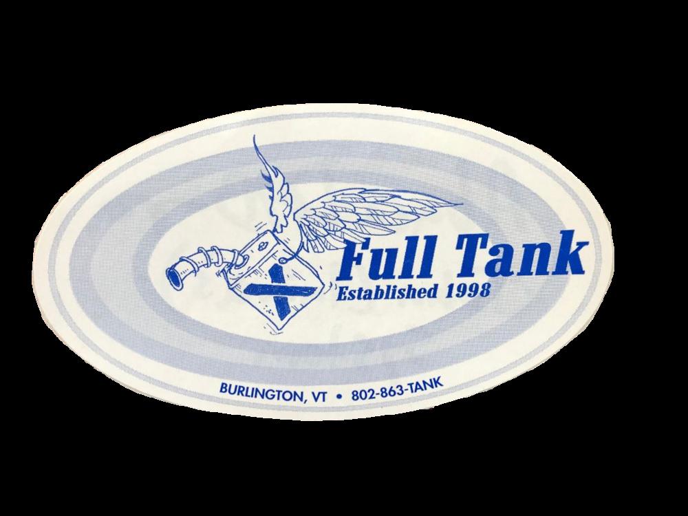 fulltank2.png