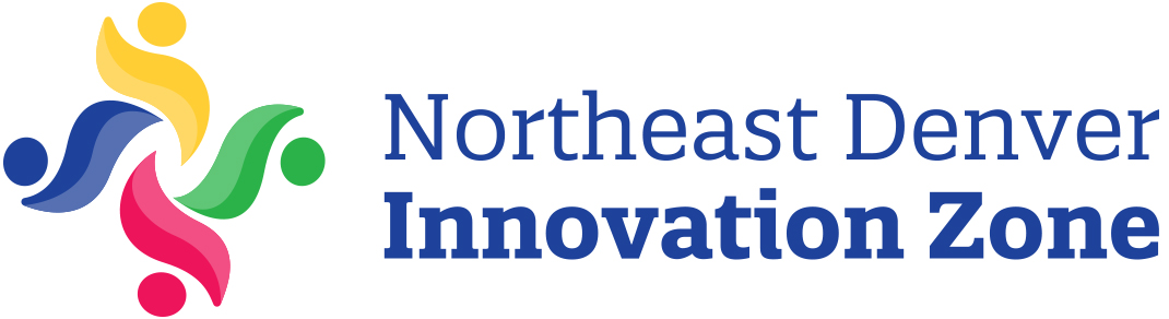 Northeast Denver Innovation Zone