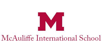 McAuliffe International School
