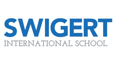Swigert International School