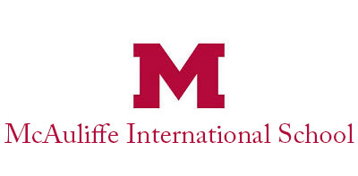 McAuliffe International School