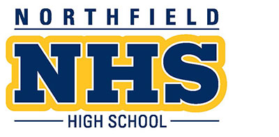Northfield High School