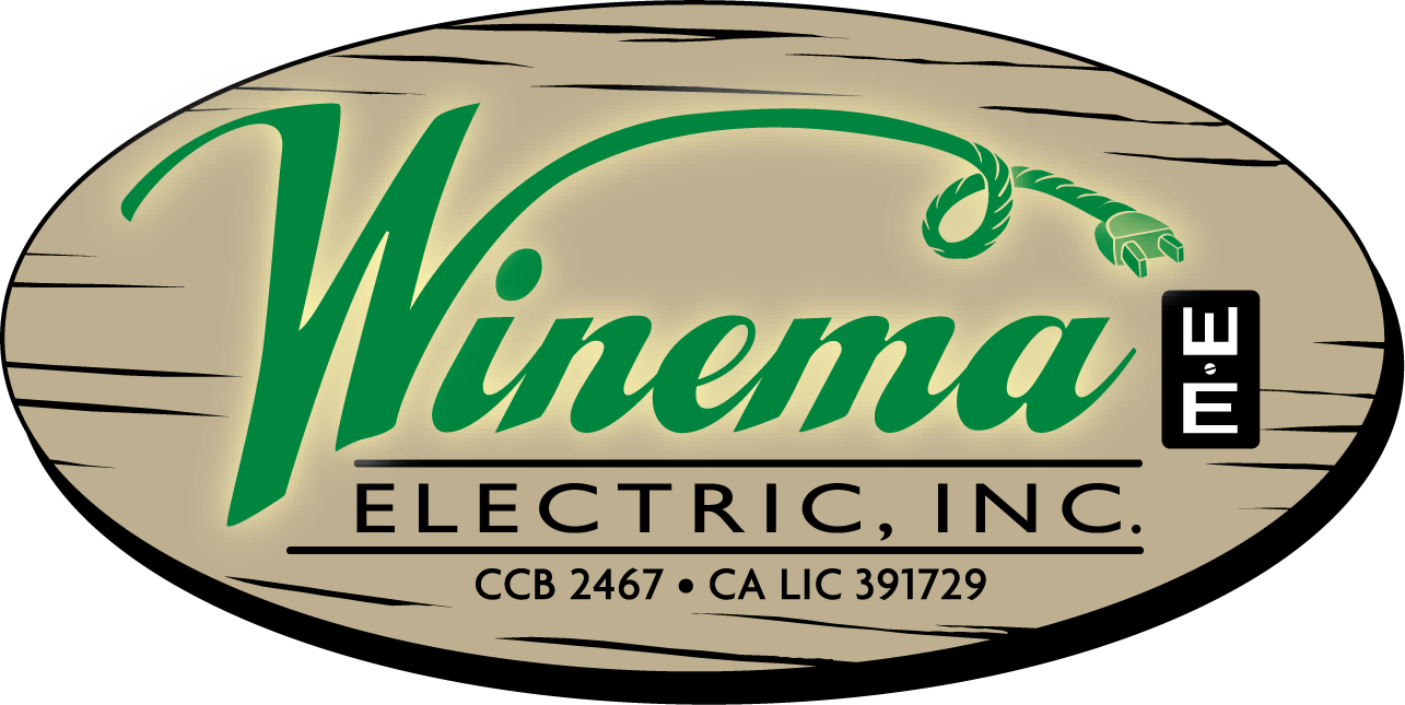Winema Electric, Inc