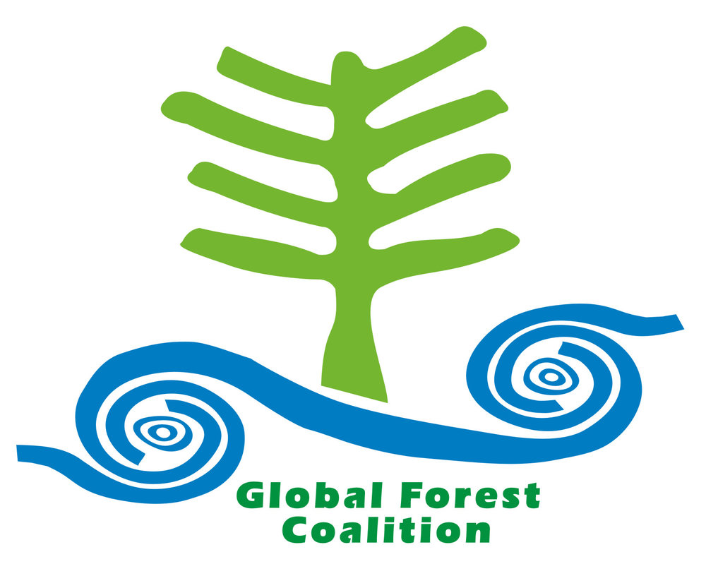 Global Forest Coalition