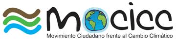 Movimiento Ciudadano frente al Cambio Climático (MOCICC)