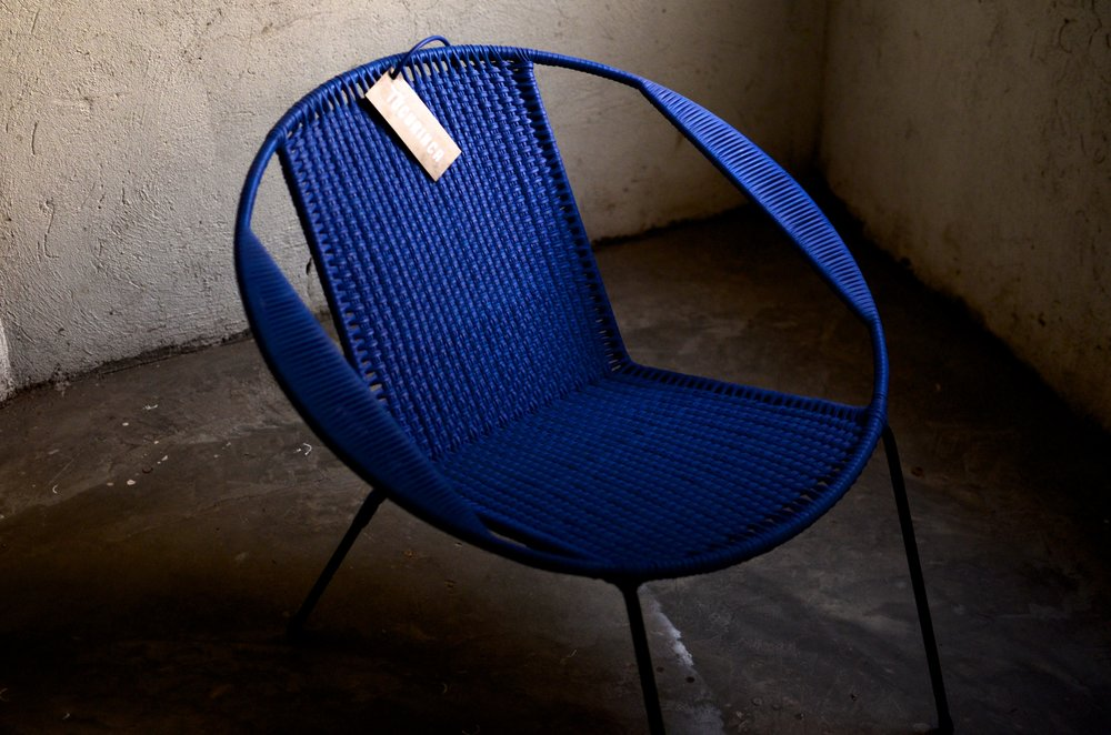 Tucurinca classic easy chair 5.jpg