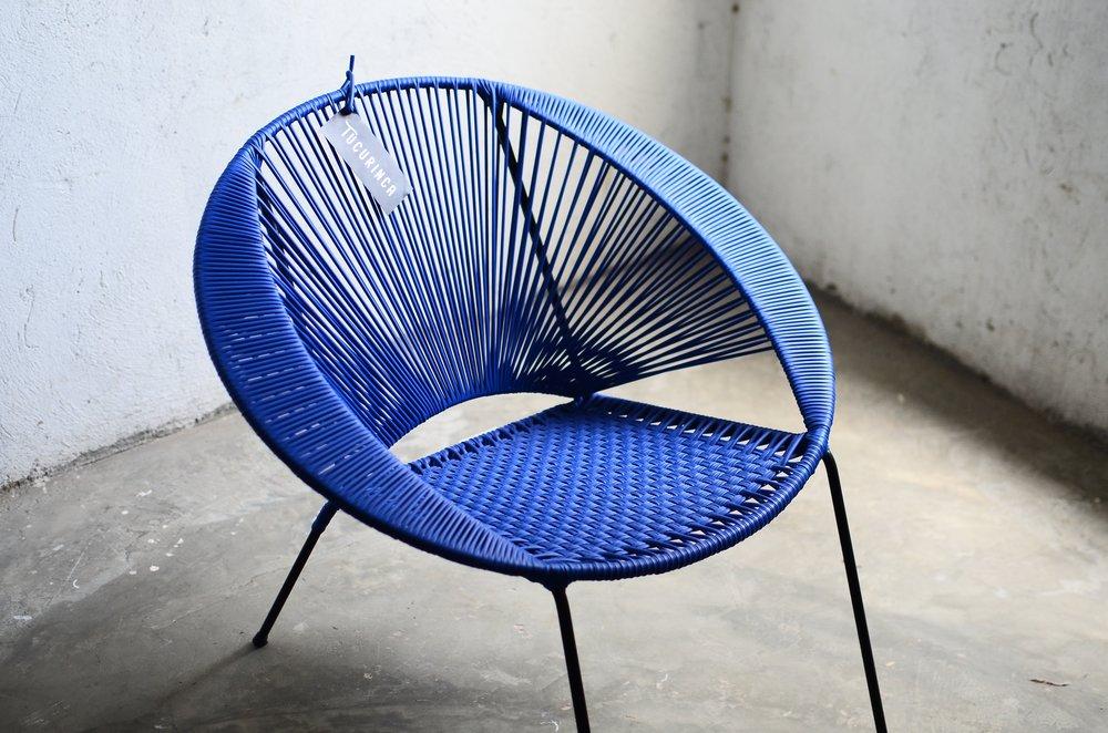 Tucurinca Tres Easy Chair 2.jpg