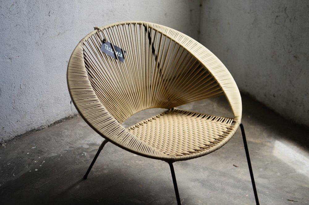 Tucurinca Tres Easy Chair 4.jpg