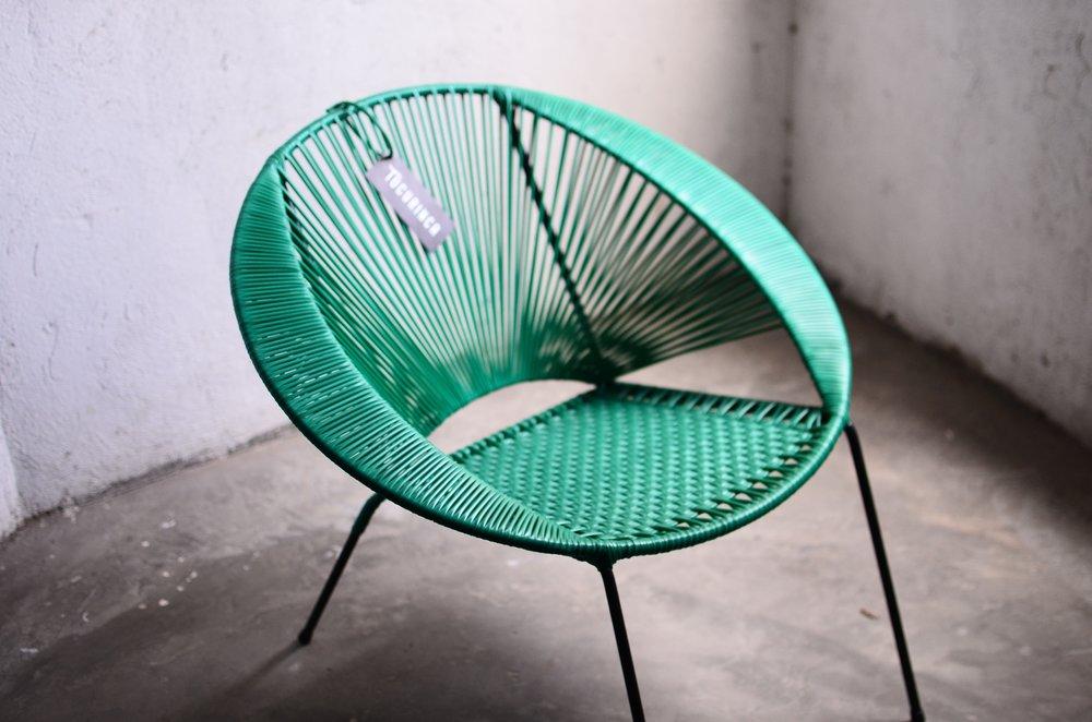Tucurinca Tres Easy Chair 5.jpg
