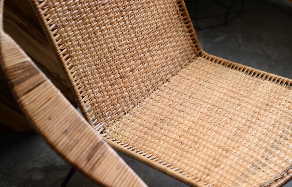 Tucurinca classic easy chair ratan 1.jpg