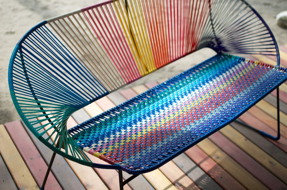 sofa colorinche2.jpg