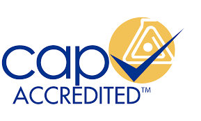 College of American Pathologists (CAP's) Laboratory Accreditation Program
