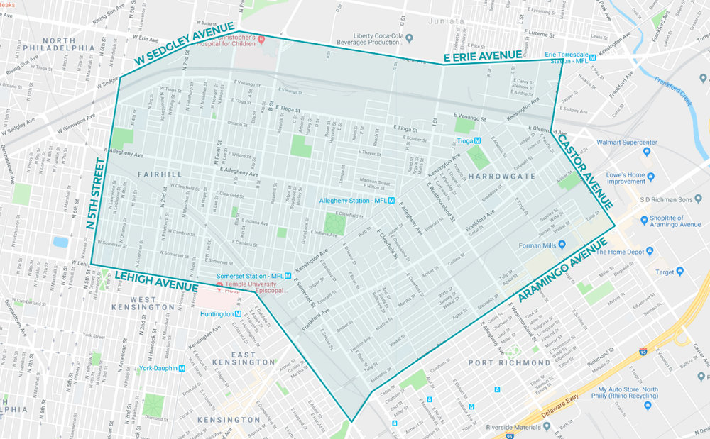 Jumpstart-Kensington-footprint.jpg